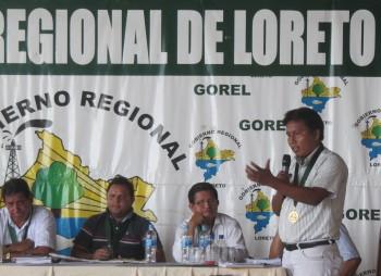 Consejero_Regional_5-14-12_crop_lr