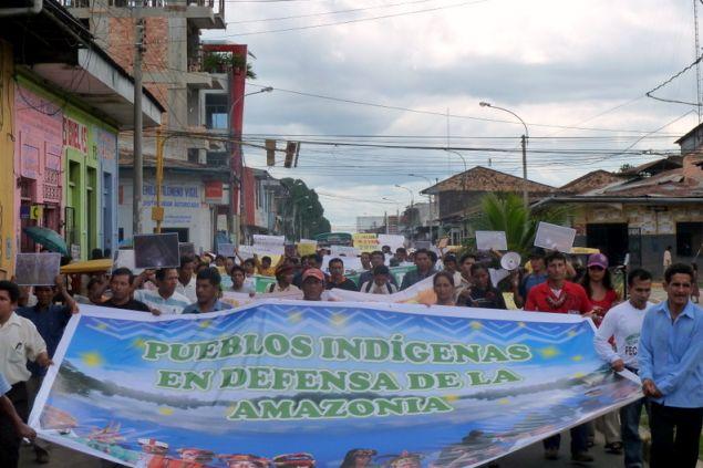 March_through_Iquitos