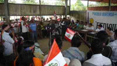 Meeting_PCM_Alianza_2