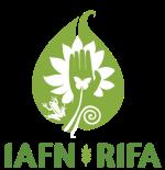 RIFA logo
