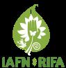 RIFA_logo