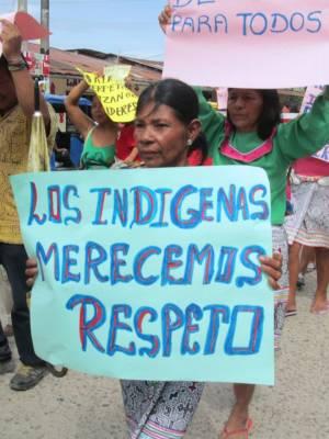 b2ap3_thumbnail_protest4.jpg